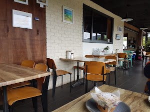Headland Cafe