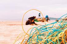 Nilaveli Beach, Nilaveli, Sri Lanka