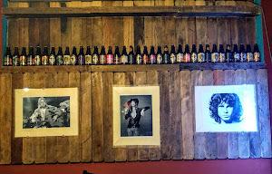 Buffalo Beer 0