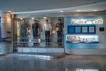 Police Heritage Centre, Singapore, Singapore