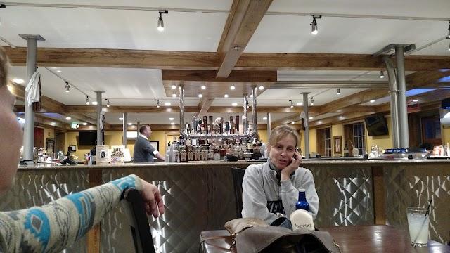 Sylvan Cellars Event Center & Tasting Room