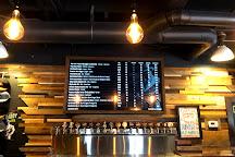 Speakeasy Ales & Lagers, San Francisco, United States