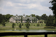 WinStar Farm, Versailles, United States