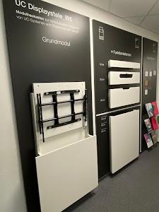 Cotive GmbH