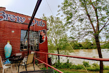 Weasel Boy Brewing Company, Zanesville, United States