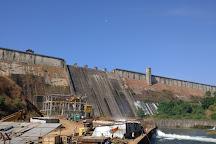 Mulshi Dam, Pune, India