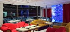 Toshi's Living Room   Live Music Bar NYC new-york-city USA