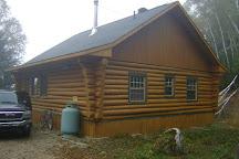Reserve faunique de Papineau-Labelle, Val-des-Bois, Canada
