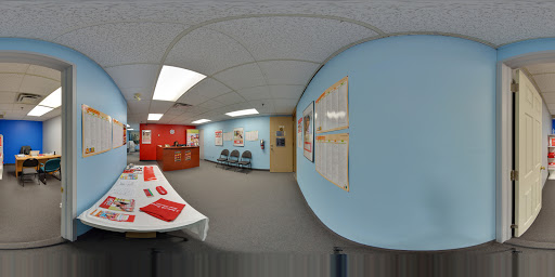 JEI Learning Center, Mississauga | Toronto Google Business View