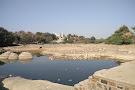 Balaram Mahadev Temple