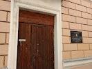 Радиевый институт имени хлопина, улица Рентгена, дом 4 на фото Санкт-Петербурга