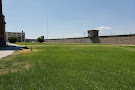 Old Montana Prison Complex