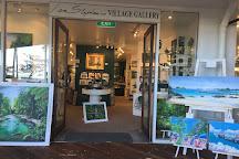 Village Gallery, Palm Cove, Australia