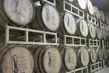 StilL 630 Distillery, Saint Louis, United States