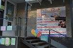 printclub, бульвар Энгельса, дом 34Г на фото Волгограда