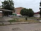 Новая Почта. Отделение №2. Миргород на фото Миргорода