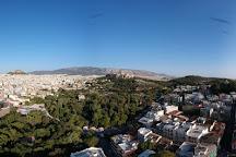 Athens Van Tours, Athens, Greece