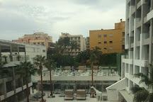 City Sightseeing Palma de Mallorca, Palma de Mallorca, Spain