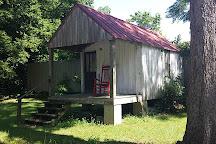 South Carolina Artisans Center, Walterboro, United States