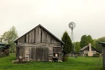 Washington Island Farm Museum, Washington Island, United States