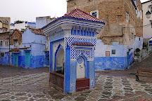 Chaouen Rural - Day Tours, Chefchaouen, Morocco