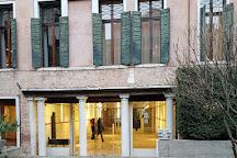 Museo Querini Stampalia, Venice, Italy