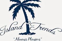 Island Trends, Naples, United States