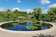 The Arboretum at Penn State, State College, United States