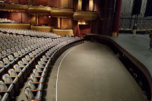 RiverCenter for the Performing Arts, Columbus, United States