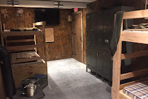 The Escape Room Fishers, Fishers, United States