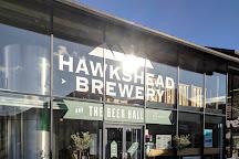 Hawkshead Brewery, Staveley, United Kingdom