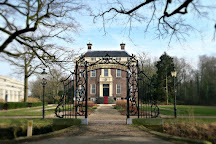 Goudestein, Maarssen, The Netherlands
