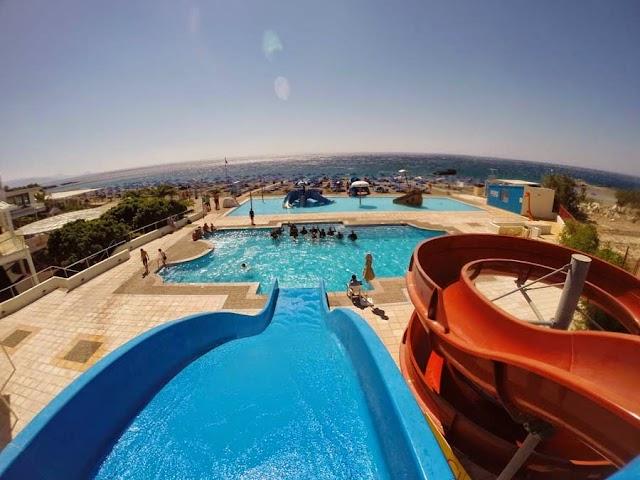 Ierapetra Diving Centre