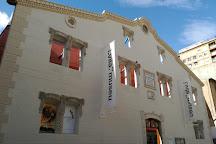 Vilamuseu, Villajoyosa, Spain