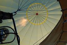 Altitude Endeavors, Inc., Battle Creek, United States