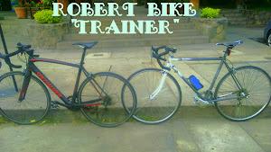 Bicicentro Robert Bicke 5
