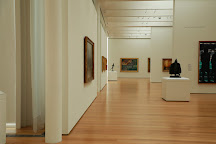 North Carolina Museum of Art, Raleigh, United States