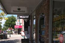 Teassential, Vernon, Canada