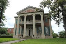 Magnolia Hall, Natchez, United States