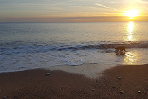 Hive Beach, Burton Bradstock, United Kingdom