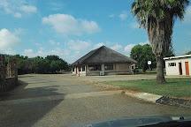 Eagle Waters Wildlife Resort, Broederstroom, South Africa