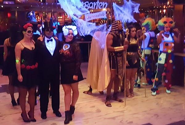 Wintergarten Rüsselsheim wintergarten danceclub brandenburger str 18 65428 rüsselsheim am