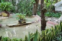 Chichen Adventure, Merida, Mexico