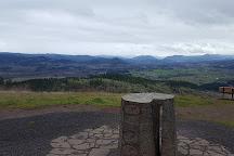 Mount Pisgah, Eugene, United States