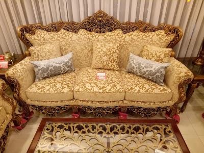 Athena Furniture Home D Ef Bf Bdcor Dhaka