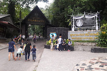 Namtok Phlio National Park, Chanthaburi, Thailand