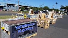 Get Floor'd Inc maui hawaii