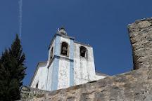 Chafariz dos Canos, Torres Vedras, Portugal