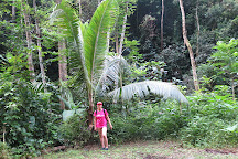 Fautaua, Tahiti, French Polynesia