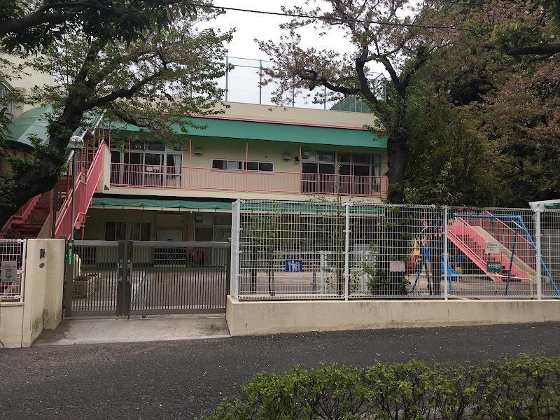 渋谷区立 本町第三保育園